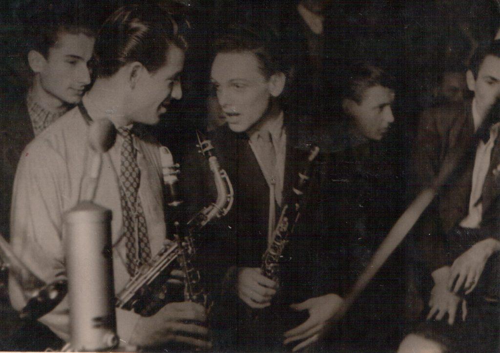 Kretzschmar_Kühn_um 1949